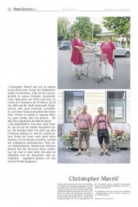 wiener_zeitung_mavric_wildfremd_1-8-2015