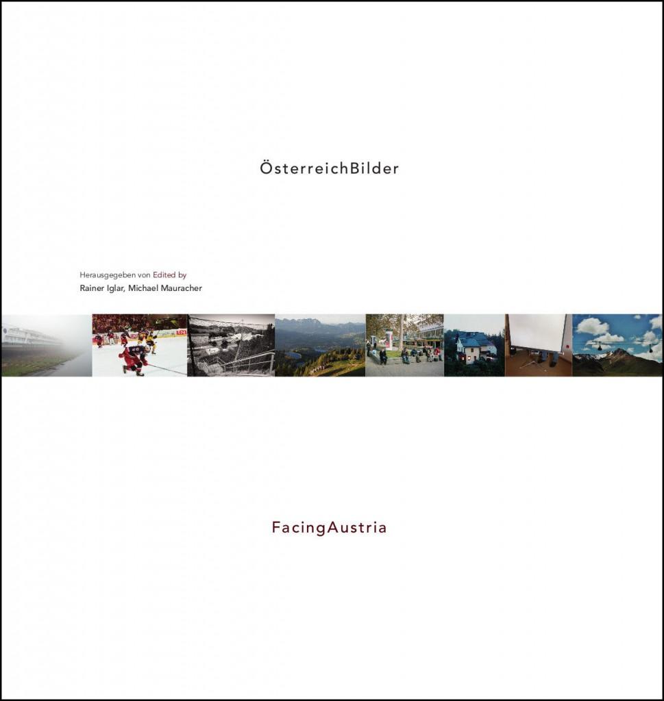 oesterreich-bilder