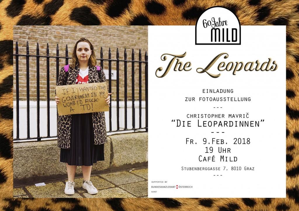 einladung_WEB_cafe-mild_die-leopardinnen