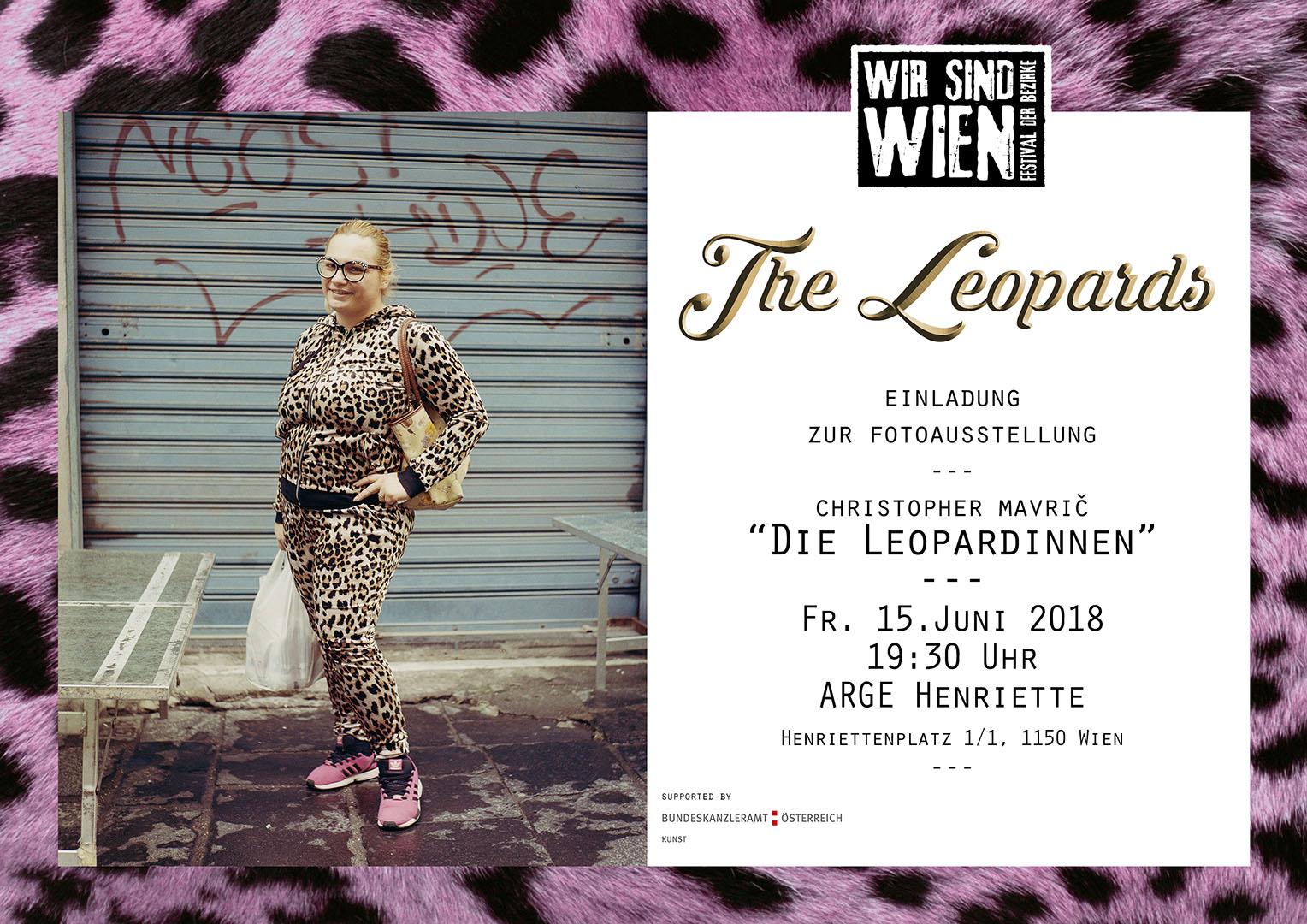 einladung_WEB_arge-henriette_die-leopardinnen