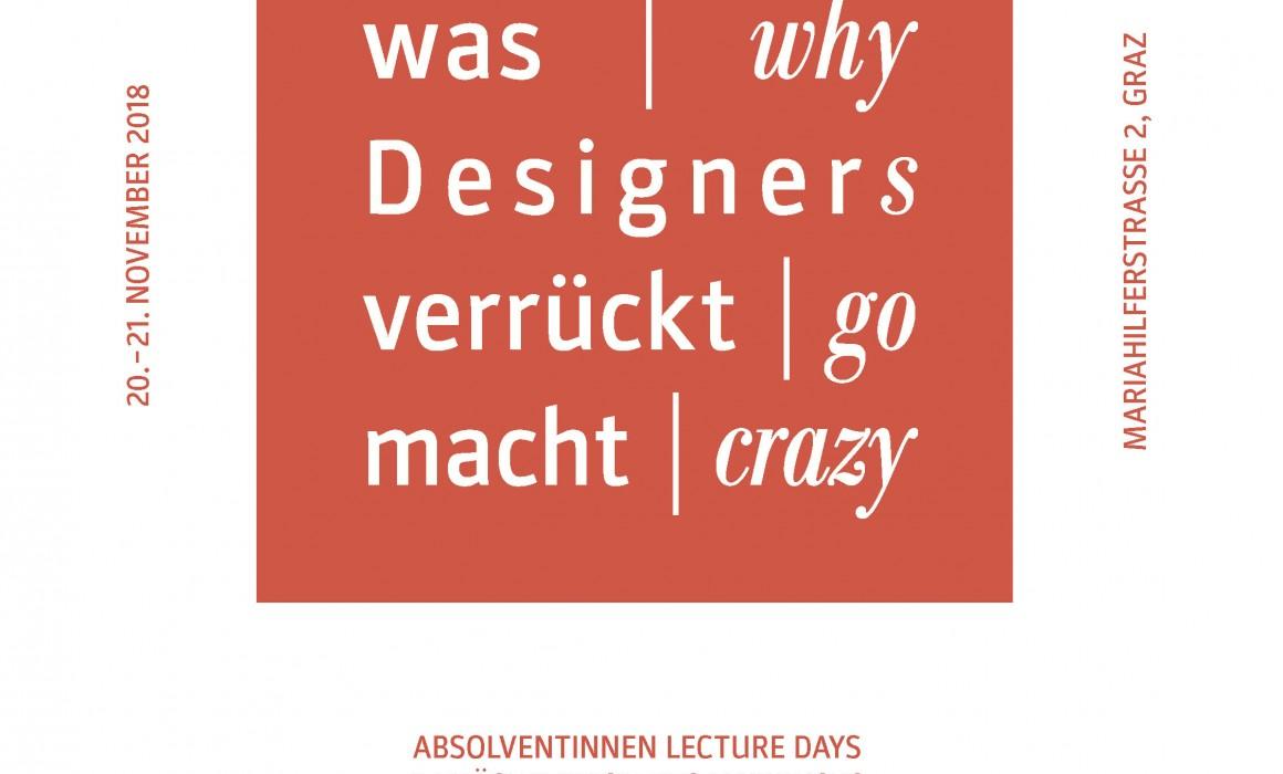 AbsolventInnen-Lecture-Days_Jahrbuchpraesentation_Seite_1