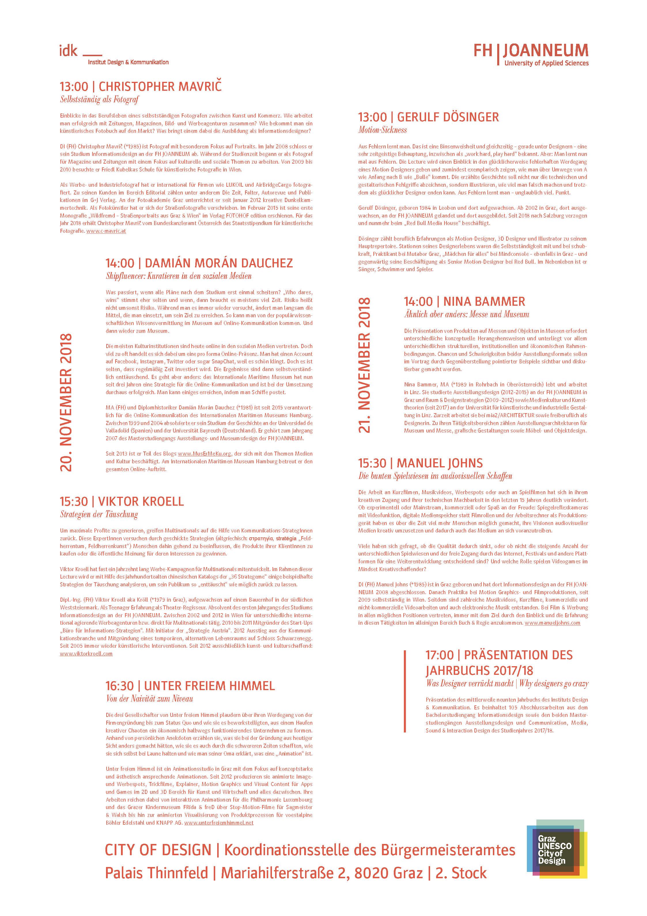 AbsolventInnen-Lecture-Days_Jahrbuchpraesentation_Seite_2