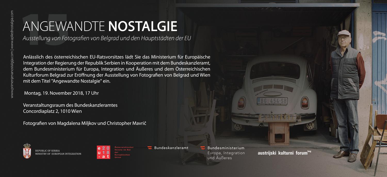 einladung_applied-nostalgia_wien